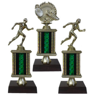 Athletics Trophy