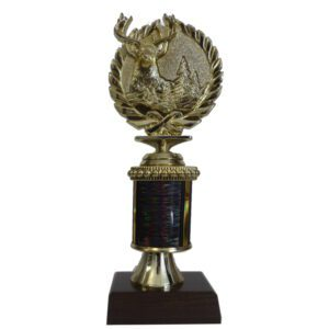 Deer Hunters Trophy