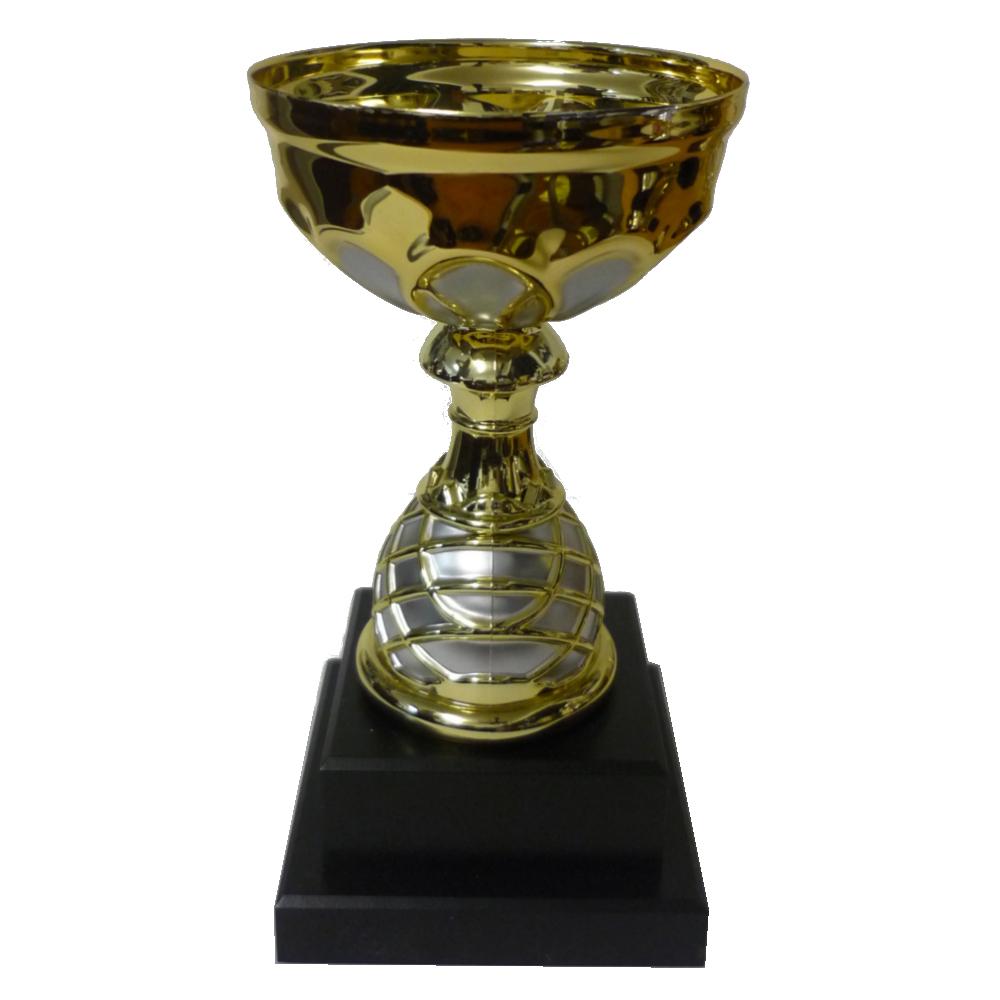 Venus Trophy Cup