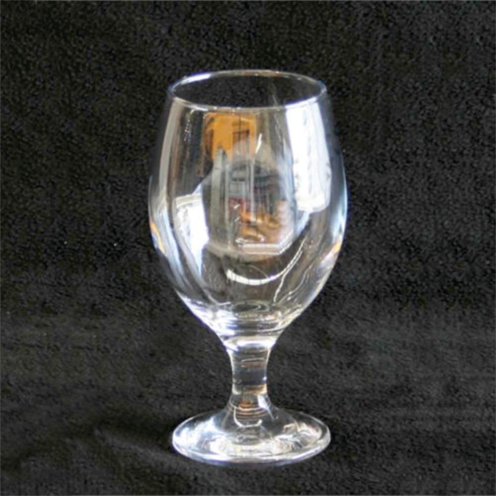 Classic Brandy Glass