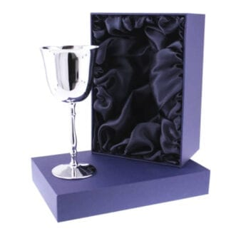 Medium Red Wine Goblet