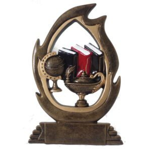 Resin Knowledge Award