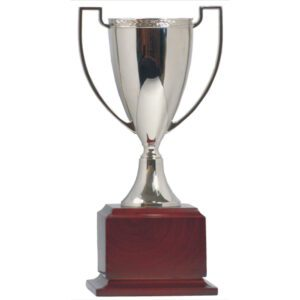 Laurel Trophy Cup
