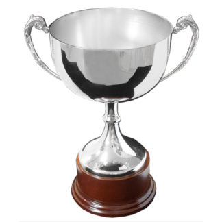 Oakleigh Trophy Cup