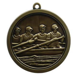 Watersports Medals