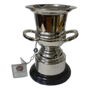 Symphony Wine Cooler Trophy Cup