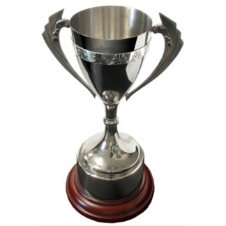 Karekare Trophy Cup
