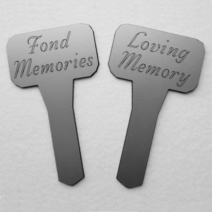 Memorial Markers.jpg