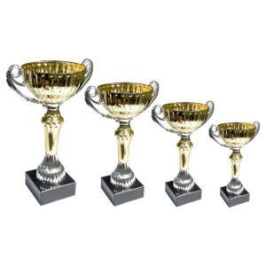 Toa Winners Cups