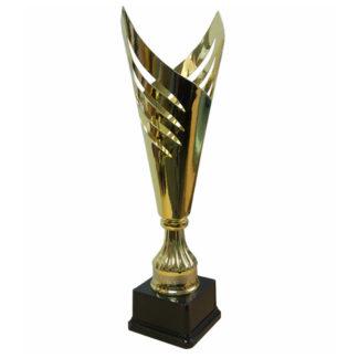 Aurum Flame Award