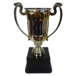 Champions Trophy Cup