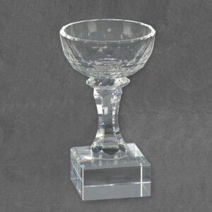 Crystal Bowl Award