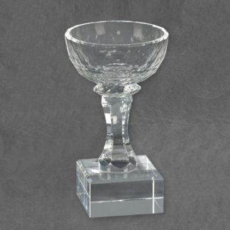 Crystal Bowl Award