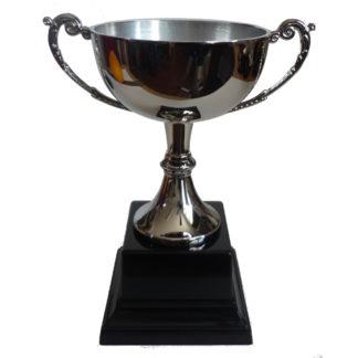 Decorative Miniature Trophy Cup