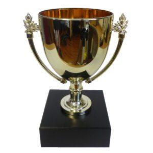 Elegance Trophy Cup