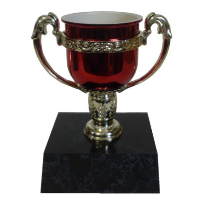 Picolli Trophy Cup