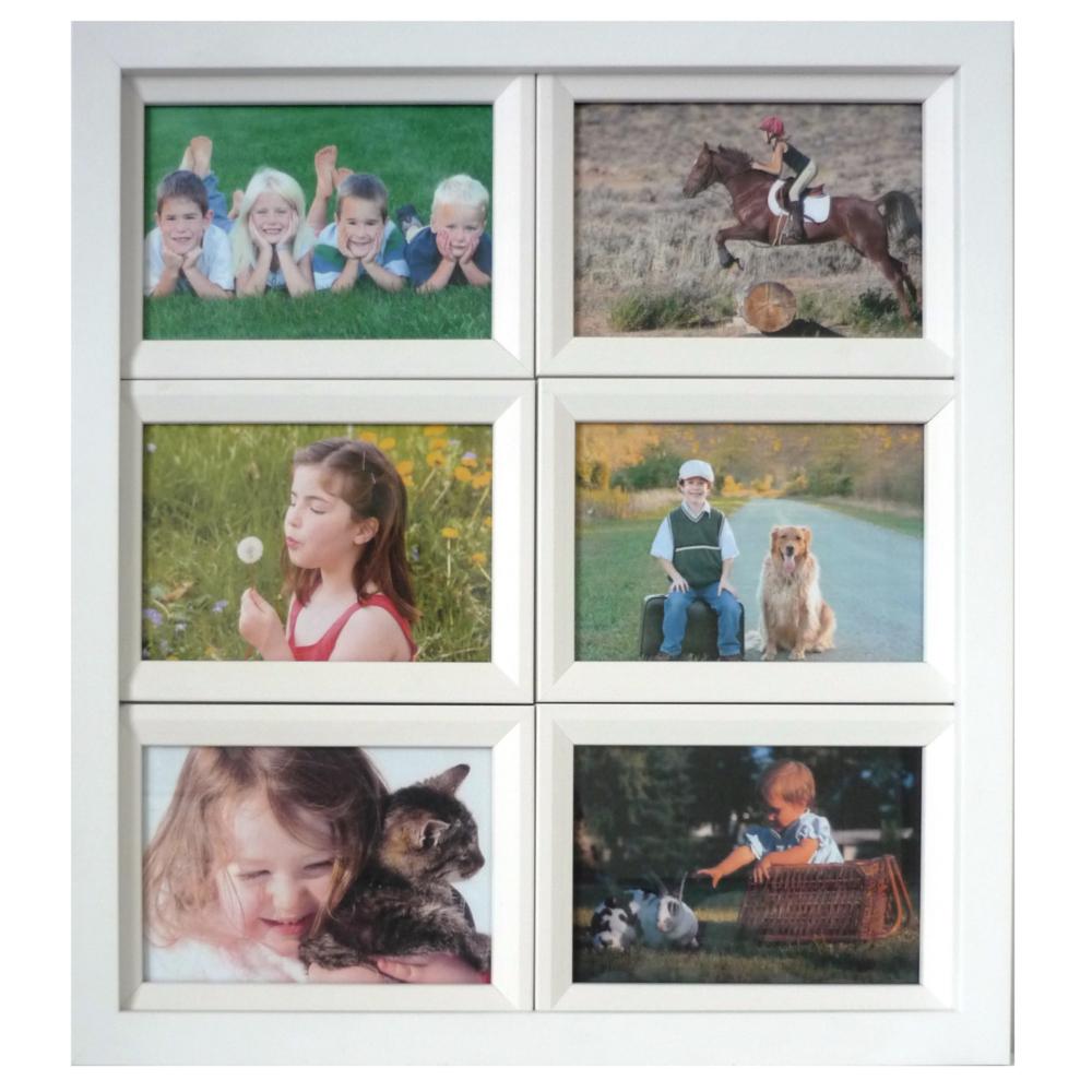 6 x 4 6 windows frame