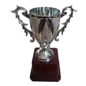 Orient Trophy Cup