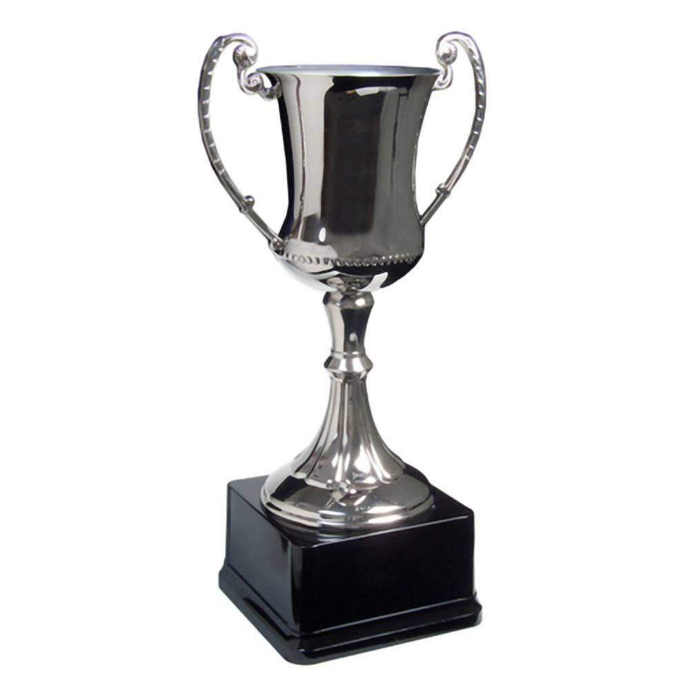 Rio Trophy Cup