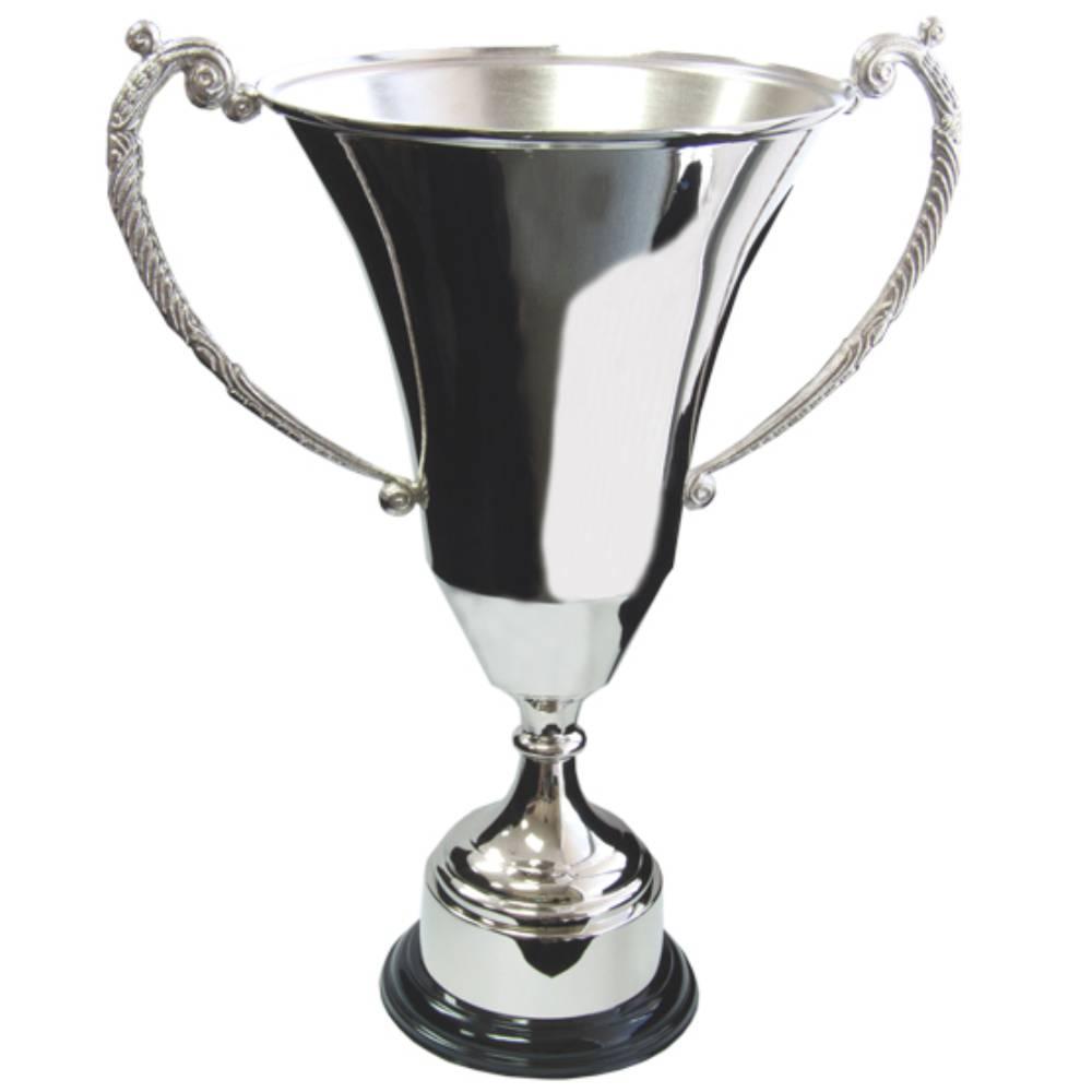 Iris Trophy Cup