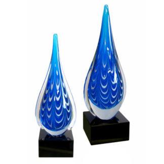 Blue Sky Award