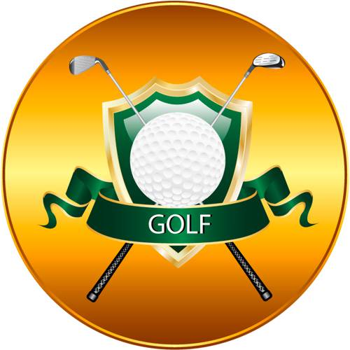 Golf Shield 2
