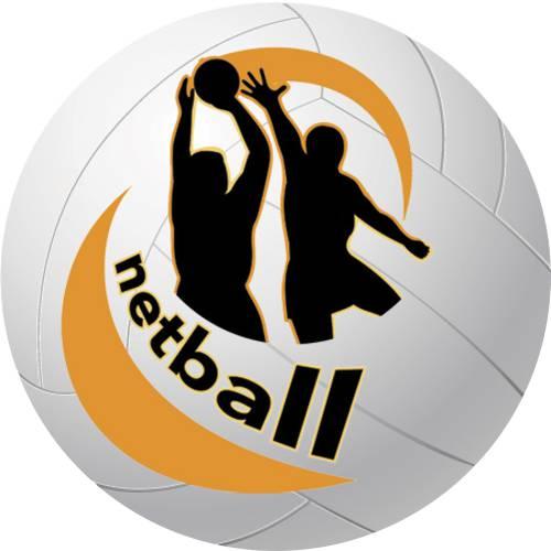 Netball 2