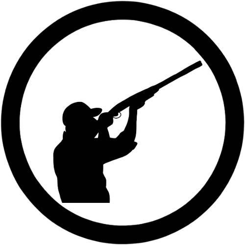 Rifleman Silhouette