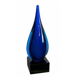 Violet Dewdrop Award