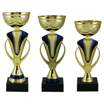Castro Euro Cup Award