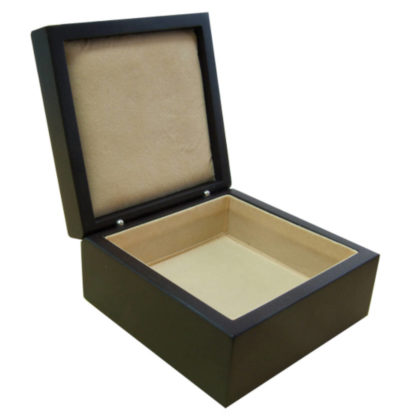 Gift Box Interior