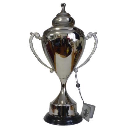 Venetian Trophy Cup