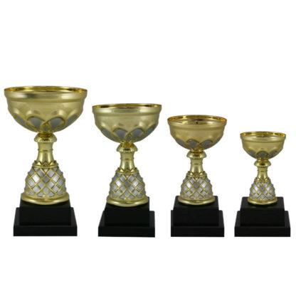 Venice Euro Cup