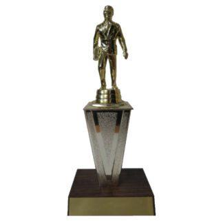 Salesman Trophy