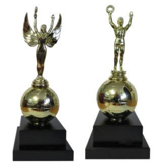 Globe Victory Trophy