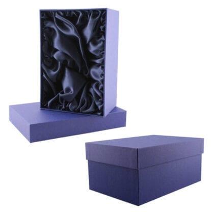Goblet Gift Box