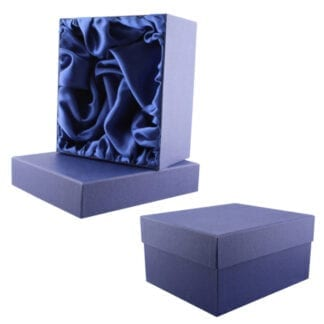 Goblet Pair Gift Box