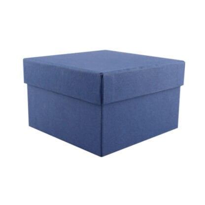 Small Gift Box shut