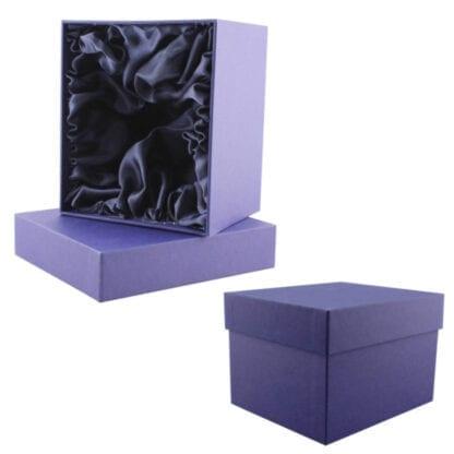 Tankard Gift Box