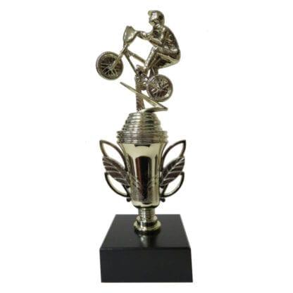BMX Trophy Cup