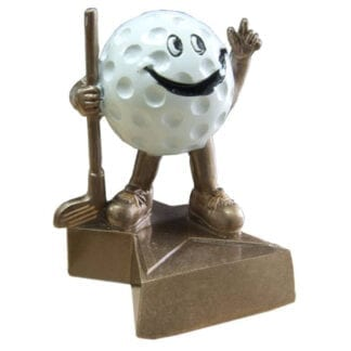 Mini Golf Star