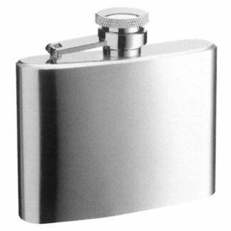 4oz Hip Flask