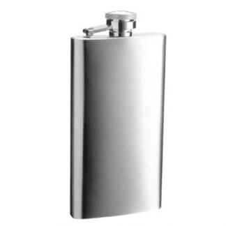5oz Hip Flask