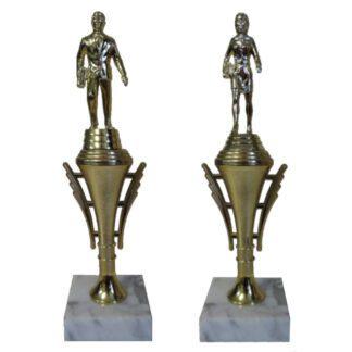 Sales Cup Award